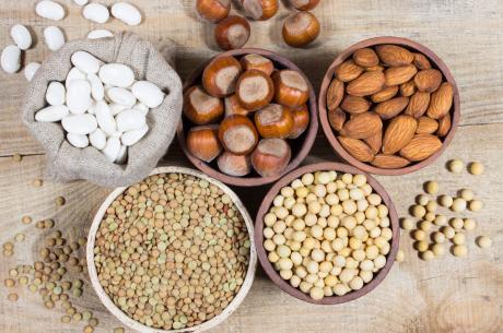 non-indispensable amino acids